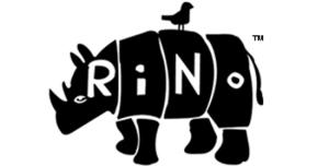 rino_rhino